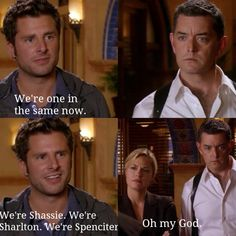 I don't really remember this, but this line is great. Psych Memes, Psych Quotes, Tv Show Quotes, Movie Quotes, Psych Movie, Psych Tv, Movie Tv, Nfl Highlights, Real Detective