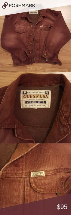 39 mejores imágenes de Guess by Marciano   Guess by marciano, Models ... 4b82a4173a