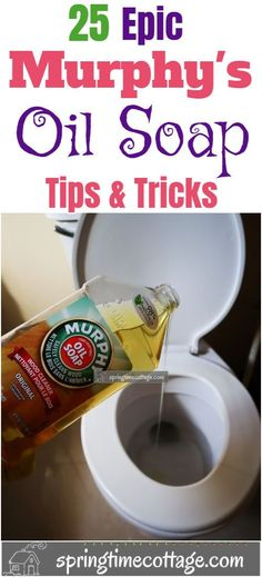 Diy Home Cleaning, Cleaning Wood, Homemade Cleaning Products, Household Cleaning Tips, Green Cleaning, House Cleaning Tips, Natural Cleaning Products, Spring Cleaning, Cleaning Hacks