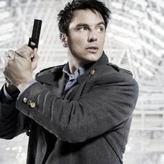 torchwood - Google Search