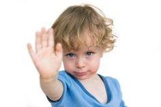 Wutanfälle bei Kindern - Autonomiephase gehört zur kindlichen Entwicklung dazu