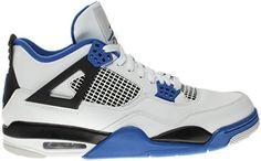 separation shoes 35bf4 84807 Jordan Nike Men s Air 4 Retro Basketball Shoe - Men lifestyle sneakers from  Jordan brand