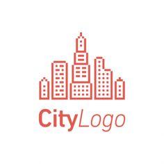 Logo Design Templates | Buy Cheap Stock Logos