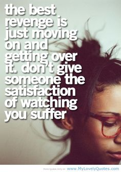 quotes to get over heartbreak | Don't give someone – Green spring quotes for children