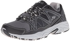 Fila Women's Vitality V Running Shoe ** Want to know more, click on the image.