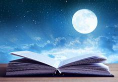 Vollmond - Mondkraft heute 02. September 2020 mit Mondkalender - Vollmond in Fische - Alpenschau.com Opera House, Destiny, September, Halloween, Astrology, Moon Phases, Zodiac Signs Pisces, Nice Asses, Virgo