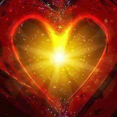 La libertad de amar canalizado por Liliana Scaringi  http://codigossagradosdeluz.blogspot.com.es/2017/04/la-libertad-del-amor-canalizado-por.html?m=1