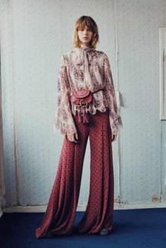 See by Chloé, Look #10