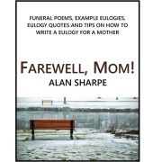 27+ Best Eulogy Examples