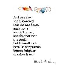 214 Best Mark Anthony Images Kindle Poet True Words
