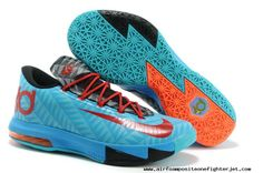 Discover the Nike Kevin Durant KD 6 VI Dark Turquoise University Red-Black  For Sale Super Deals 312379 group at Pumarihanna. Shop Nike Kevin Durant KD  6 VI ... 889e41ba1