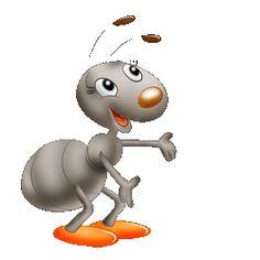 Пшеном по...муравьям! Мне от бабушки досталась в наследство тетрадь с огородными советами. Долгое время она пылилась в шкафу, но вдруг на участке завелись муравьи. Все перепробовала: и Муравьед, и г…
