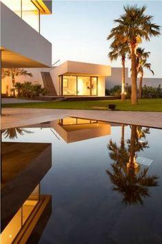 THE STAR HOUSE, BNAIDER KUWAIT