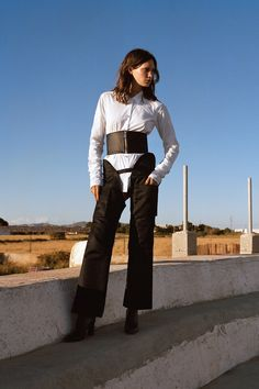 See the complete Alyx Resort 2017 collection.