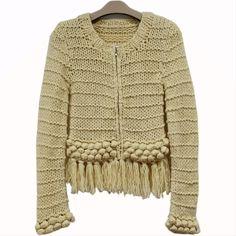 42 Best Handmade Sweater 2015 2016 Images Hand Made Handmade