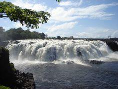 libre dominicana sitios de citas ciudad guayana