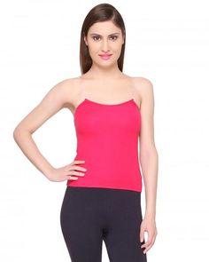 93bcf121bb Camisole Online Shopping in Pakistan. Sale on Women s Innerwear in Pakistan.  Best Sales   Deals on Camisole   Body Shaper   Body Stocking in Pakistan.