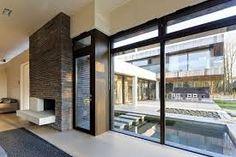 Glas design http://www.fenlux.ch Neue Winterthurerstrasse 20 8305 Dietlikon