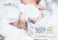 I've been teaching baby massage for nearly 15 years! Its wonderful for colic, t… I've been teaching baby massage for nearly 15 years! Its wonderful for colic, to help baby sleep and research how shown how deeply bonding baby massage is. It helps to form Baby Massage, Massage Bebe, Teaching Babies, Help Baby Sleep, Toddler Sleep, Second Pregnancy, Second Baby, Early Pregnancy, Pregnancy Test