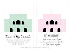 Pop-up mosque (german) 2