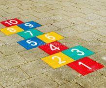 Fiziksel Gelişim İçin Gerekli Etkinlikler Nelerdir.  Montessorie Eğitiminde Kullanılan Etkinlikler.