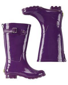 Western Chief Classic Tall Rain Boots