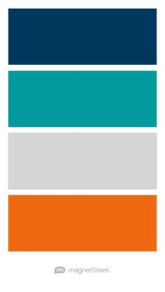 Color Boutique