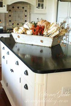 idee-decorazione-isola-cucina