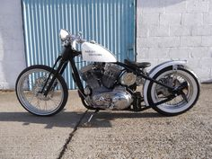 Google Image Result for http://www.jonescustomscycles.co.uk/images/customs/Harley%2520Sportster%2520Springer%2520Bobber.gif
