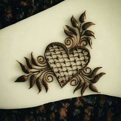 Rajasthani Flower Mehndi Designs For Hands Step By Step. rajhastani mehndi designs are very fa. Mehndi Designs For Girls, Mehndi Designs 2018, Modern Mehndi Designs, Mehndi Designs For Fingers, Wedding Mehndi Designs, Mehndi Design Pictures, Beautiful Mehndi Design, Henna Tattoo Designs, Mehandi Designs Arabic