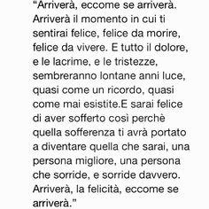 Tagga un amico/a  Segui:  @whitequotes.it  @whitequotes.it @whitequotes.it  @whitequotes.it  Like per il prossimo post ❤ Reposta e taggaci se vuoi i nostri Like sul tuo profilo  Tagga i tuoi amici   #frasi #frasibelle #citazioni #aforismi #frasiamore #frasitumblr #tumblritalia #italiatumblr #tumblr #italia #adolescenza #italiangirl #quotes #italian #italianquote #frase #frasedelgiorno #citazione #scuola