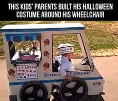 Best Parent Ever
