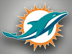 Phins