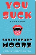 Chris Moore <3