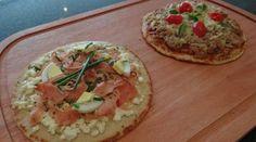 receita-dieta-dukan-pizza