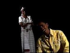 Oromo: Oromummaa  Sabbontuu Oromoo jalaallee koo faayyaa  http://www.youtube.com/watch?v=uxXfrZ3cewM=BFa=LLvTQ87zWdawI6q3j5lJWwdQ