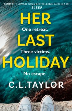 Book review. Psychological thriller. Thriller Last Holiday, Best Mysteries, The Sunday Times, Page Turner, Bestselling Author, Self Help, How To Find Out, About Me Blog, Novels