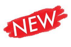 Nešto novo Atari Logo, Logos, Humor, Google Search, Logo, Humour, Funny Photos, Funny Humor, Comedy