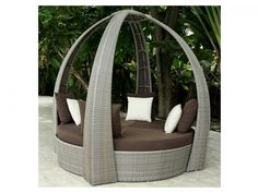 I Dont Have Any Idea What This Site Is Talking About Bit I Love This Lounger
