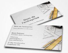 carte-de-visite-architecte-paysagiste-pictures-to-pin-on-pinterest
