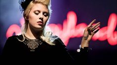 Amanda Jenssen - Our Time Love Of My Life, My Love, Amanda, Musicals, Entertaining, Concert, Youtube, Concerts, Youtubers