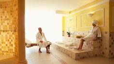 Iberostar Suites Hôtel Jardín del Sol | Hôtel réservé aux adultes, Majorque