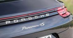 Jetzt lesen: Realmessung im Straßenverkehr - Abgasmessung: Porsche Panamera zehnmal sauberer als Renault-Kleinwagen - http://ift.tt/2iTCXpp #news
