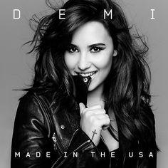 Demi Lovato - Made In USA