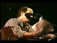 ▶ ineditas - silvio rodriguez ( video completo solo con canciones ineditas de silvio rodriguez) - YouTube