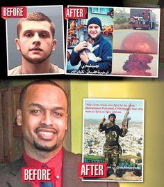 Pamela Geller February 8, 2015   FBI Official: Islamic State Recruiting US Muslim Teens for Jihad   Read more at http://freedomoutpost.com/2015/02/fbi-official-islamic-state-recruiting-us-muslim-teens-jihad/#pyY82LPkC2jjPmCg.99