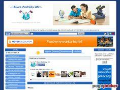 Podkategoria: Ubezpieczenia - strona 1 - Katalog Stron - Najmocniejszy Polski Seo Katalog - Netbe http://www.netbe.pl/biznes,i,ekonomia/ubezpieczenia,p,97/ #ubezpieczenia