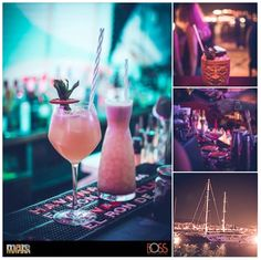 Saturday Night @ Mare Marina - Saturday 26 August 2017