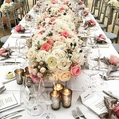 Go Inside Nicky Hilton's Lavish Wedding - Racked