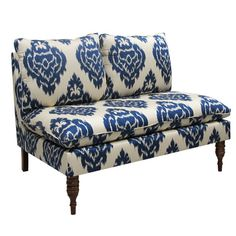 Found it at Wayfair.ca - Diamond Settee